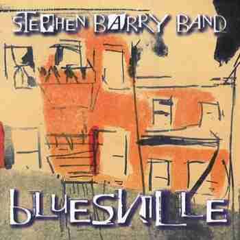 2004 Bluesville