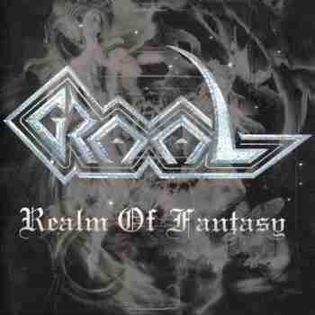 2005 Realm Of Fantasy