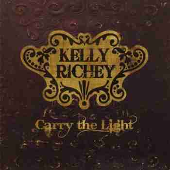 2008 Carry The Light