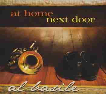 2012 At Home Next Door