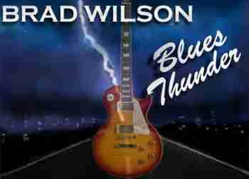 2015 Blues Thunder