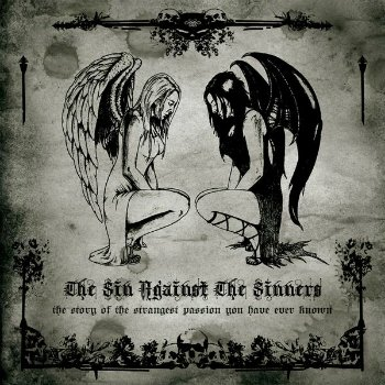 Beyond The Dream - The Sin Against The Sinners (2009)