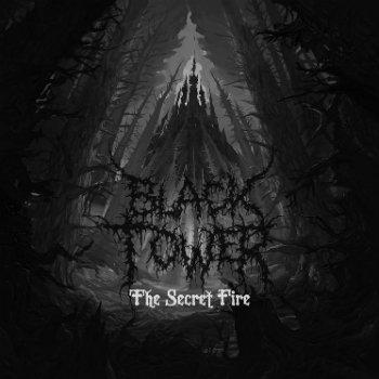 Black Tower - The Secret Fire (2015)