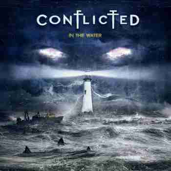 Conflicted - In The Water (2015)