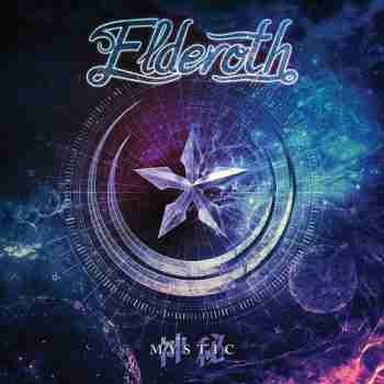 Elderoth - Mystic (2014)