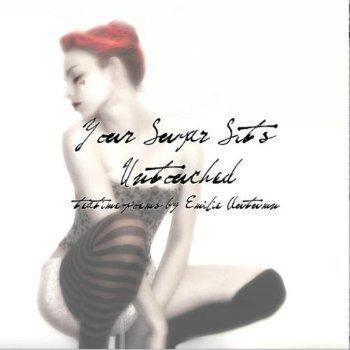 Emilie Autumn - Your Sugar Sits Untouched (2005)