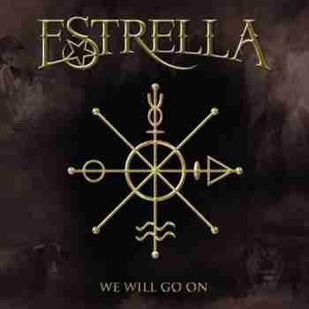 Estrella - We Will Go On (2015)