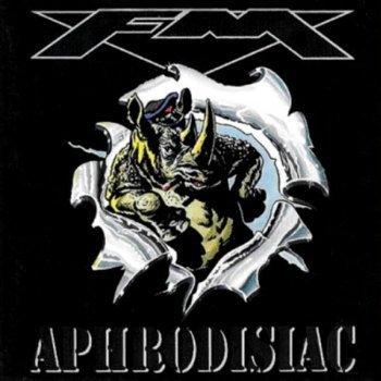 FM - Aphrodisiac (1992)