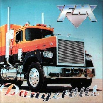 FM - Dangerous (2011)