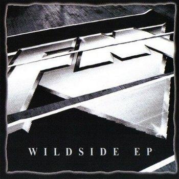 FM - Wildside (EP) (2009)