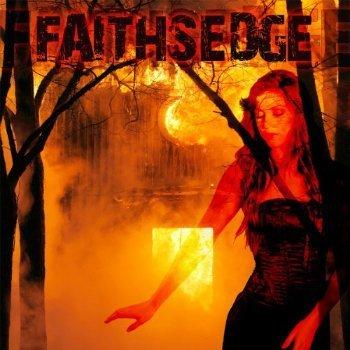 Faithsedge - Faithsedge (2011)