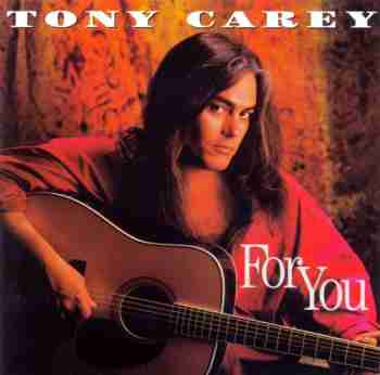 For You (Best Of 1988-1990)