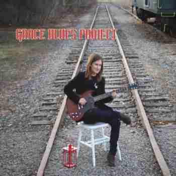 Grace Blues Project