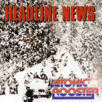 Headline News_Front