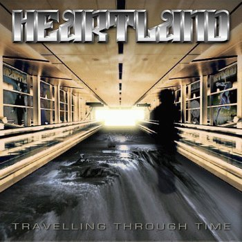 Heartland - Travelling Through Time (2011)