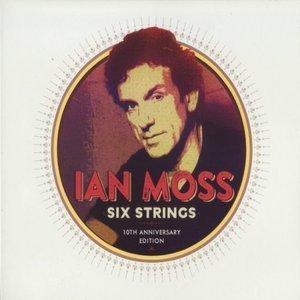 Ian Moss - Six Strings
