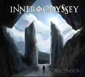 Inner Odyssey - Ascension 2015