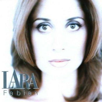 Lara Fabian - Pure (1996)