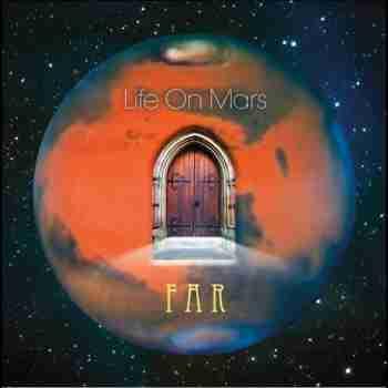 Life On Mars - Far
