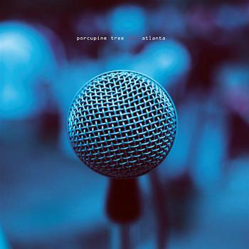 Porcupine Tree - Atlanta (2010)