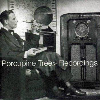 Porcupine Tree - Recordings (2001)