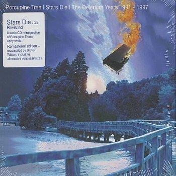Porcupine Tree - Stars Die (2001)