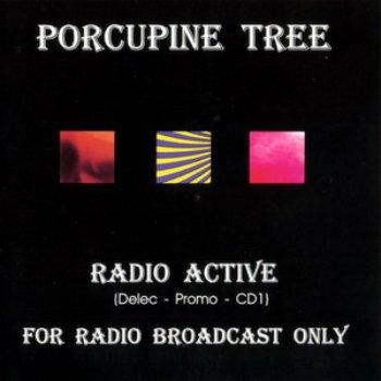 Porcupine Tree - Voyage 34 (EP) (1992) & Radio Active (EP) (1993)