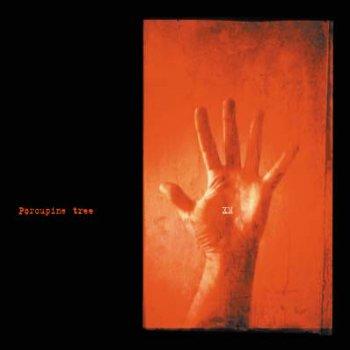 Porcupine Tree - XM (2003)