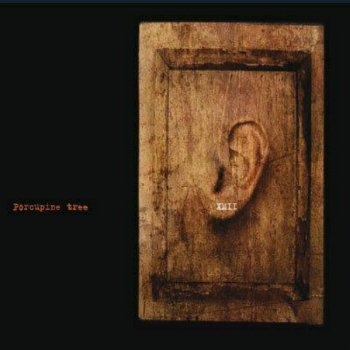 Porcupine Tree - XMII (Limited Edition) (2005)