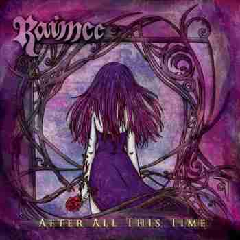 Raimee - After All This Time