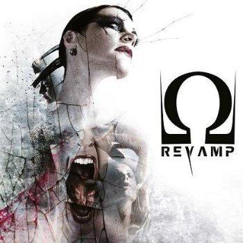 ReVamp - ReVamp (2010)