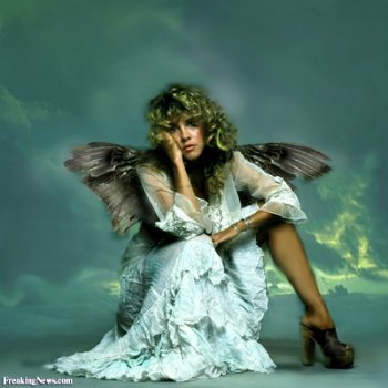Stevie Nicks - Demo. Volume 1 - 4