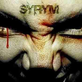 Syrym - Syrym