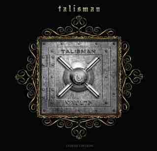 Talisman - Vaults 2015