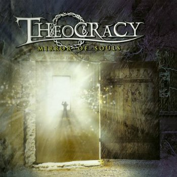 Theocracy - Mirror Of Souls (Deluxe Edition) (2011)