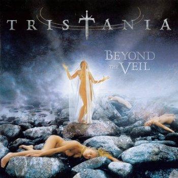 Tristania - Beyond The Veil (1999)