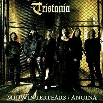 Tristania - Midwintertears - Angina (2001)