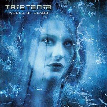 Tristania - World Of Glass (2001)