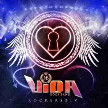 Vida Rock Band • Rockersziv9