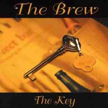 2006 The Key