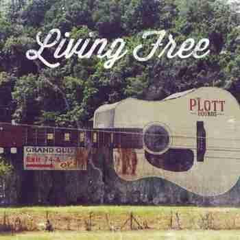 2015 Living Free