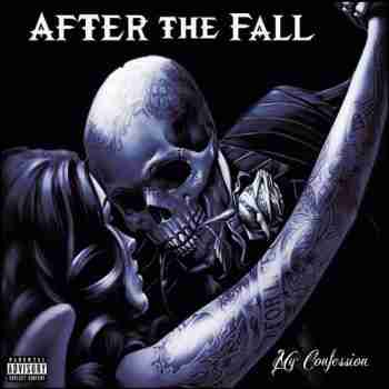 After The Fall - My Confession 2015