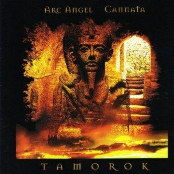 Arc Angel - Tamorok (2002)