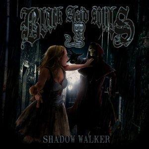 Black Acid Souls - Shadow Walker (2015)