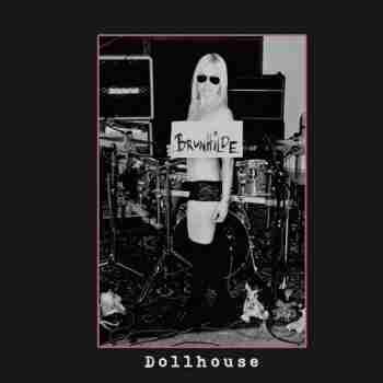 Brunhilde - Dollhouse (2015)