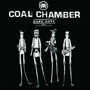 Coal Chamber - Dark Days (2002)