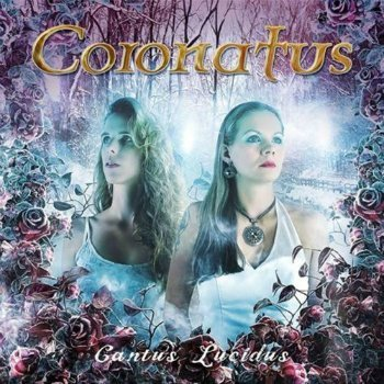 Coronatus - Cantus Lucidus (2014)