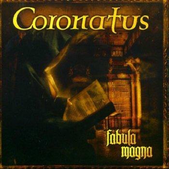 Coronatus - Fabula Magna (2009)