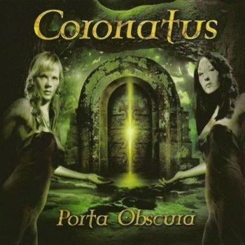 Coronatus - Porta Obscura (2008)
