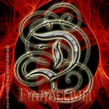 Dandelium - Enchained To Infinity (2007)